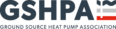 GSHPA Logo